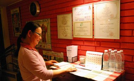 Jylland ordsprog modne kvinder søger yngre fyre
